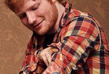Edinho Sheeran