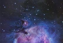 Nebula*