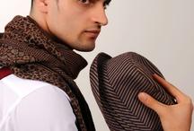 türkiyenin kişiye çalışan tek erkek kuaförü