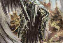 Art Angelic