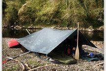 Camping / Ideas