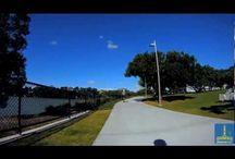 Bike Rides with Kids - Brisbane and Queensland