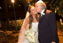 Casamentos Reais / #casamento #wedding #casar #marry #marriage #casando #vestidodefesta #vestidodecasamento #vestidodenoiva #weddingdress #bridedress #partydress #dressed #dress #vestido #lace #renda #noiva #noivinha #bride #madrinha #bridesmaid / by Raissa Ferreira