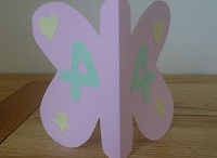 Homemade cards and gifts / Get creative making your own cards, envelopes and gifts!