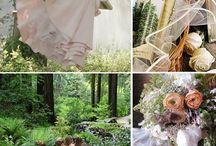 Wedding / by Jess Lynn