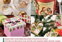 Navidad #EviaDigital