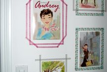 scrapbooking / by Lori Knisely
