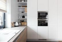 L- Küche