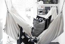 Mein Zimmer!!
