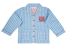boys pyjamas - 100% woven cotton cool & crisp - long or short plenty to choose from!