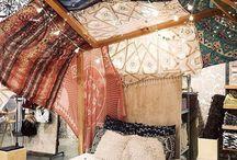 Gypsy Oasis