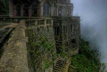 Verden - Colombia