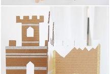 paper/carton