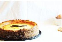 New York #cheesecake