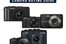 Camera Buying Guides
