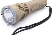 Linternas de Buceo / Amplia gama de Linternas de Buceo http://dilium.es/es/22-linternas-de-buceo