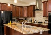 San Diego Kitchen Remodeling / Once you hire our services, we dispatch the right team to arrive at your home within the least time possible. Our experts perform a thorough and efficient evaluation to give you a clear mental picture of what your remodeled home will look like. https://medium.com/@anevbarry/san-diego-home-remodeling-contractors-c83a90fe5809