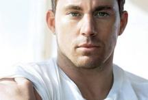Channing Tatum❤️ / Legjobb színész a világon.