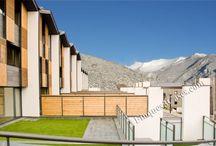 Propiedades PREMIUM Andorra / Lujosas propiedades para comprar en Andorra, con magníficos acabados y ubicadas en las zonas más exclusivas del país.  Luxury and premium real estate, house, properties...