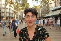 Video Guides   Barcelona  / Video Guides from Barcelona - Visit http://www.i2ibarcelona.com for more.
