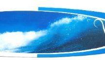 bc longboards