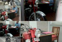 rods lucknow to leh trip / In 2011 rods biker visit LADAK.