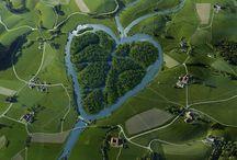 Art of Heart