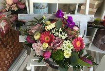 Flori si cadouri