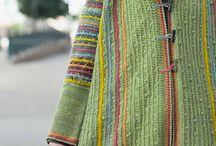 crochet and knitt!
