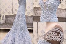 fashion and the like
