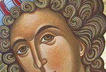 Liesbeth  ikonen