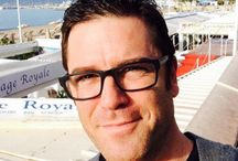 YANNICK BISSON♥♥♥©LauryRow / Actor LOVE ♥♥(By Me ©LauryRow)