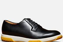 SBK shoes