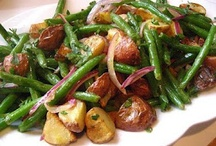 Vegetarian ❀  Veggie Recipes :) / vegetarian or not.. just good yummy veggie recipes :) Ps... some recipes say add beef or chick broth~ just change it with the veggie stock ;))