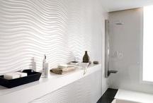Lifestyle: Home Decor & Interiors