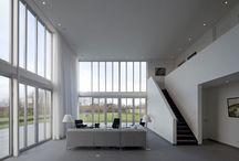 interieur & meubels