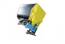 Alternativ zu Epson C13S050590 Toner Yellow  Art.Nr.:RE-C3900YLieferzeit: geht direkt an dich raus ! 53,65 EUR inkl. 19% MwSt. zzgl. Versand