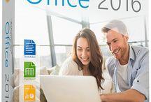 Alternative of Microsoft office 2015