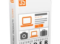 Orange35 Products / Inside you will see the entire list of products, provided by Orange35. They include Magento Extensions, Prestashop Extensions, WordPress Plugins and Freebies