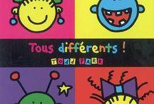 Différences (ressources au CPRPS)