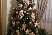 christmas ideea