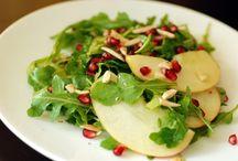 Elimination Diet Recipes / by Jennifer Armstead