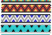 isixhosa beads