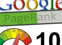 Boost SERP Ranking
