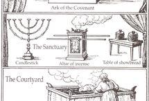tabernacle craft
