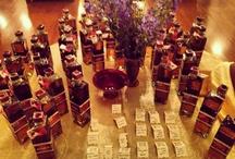 Alma de Agave tequila events