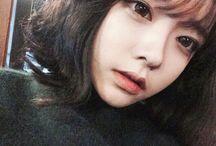 koreangirl