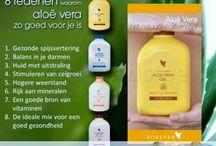 Alles voor een stralende huid! / Natuurlijke producten om je huid jong en stralend te houden!