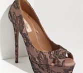 Ohmygod shoes