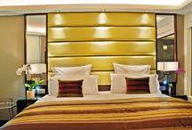 Best Hotels Il London / by Massimo Dau